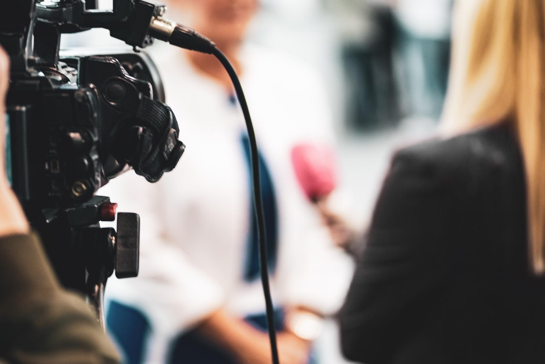 Conferenca Vide-Event-Livestream