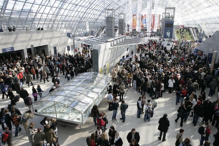 LeipzigerMesse-keine Digitale-Messe