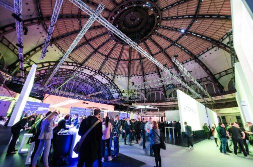 Light + Building digital Event Livestream