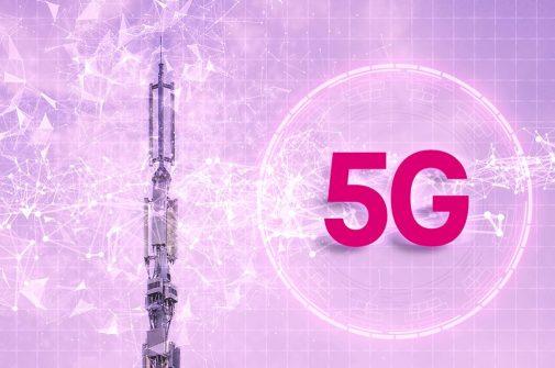 online pressekonferenz 5g deutsche telekom online