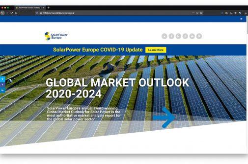 solarpowereurope online-konferenz